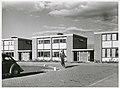 Woningbouw Nagele - Nagele housing (9451963320).jpg