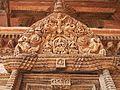 Wood carving in Nepal.jpg