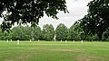 Woodford Green CC v. Hackney Marshes CC at Woodford, East London, England 002.jpg