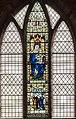 Woodhall Spa, St Peter's church window (37313037331).jpg