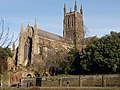 Worcester Cathedral 20190211 141019 (32681697597).jpg