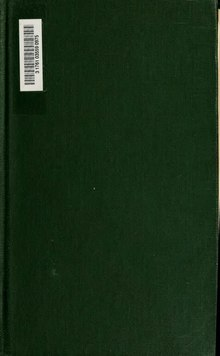 Works of William Blake; poetic, symbolic, and critical (1893) Volume 2.djvu