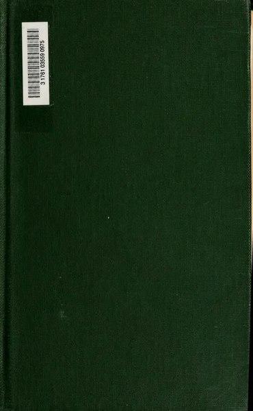 File:Works of William Blake; poetic, symbolic, and critical (1893) Volume 2.djvu
