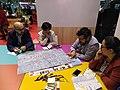 Workshop Vivero Iniciativas Ciudadanas a Smart City Expo World Congress.jpg