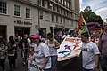 WorldPride 2012 - 076.jpg