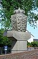 WorldWarIIMemorial Albert Termote Terppad Wieringerwerf 2.JPG