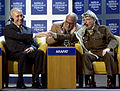 World Economic Forum Annual Meeting 2001.jpg