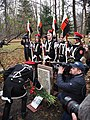 World War I meeting in Moscow 2017-11-11 (10).jpg