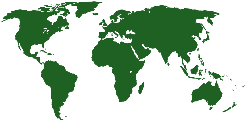 File:World map green.png