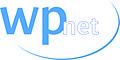Wp.net-logo.jpg