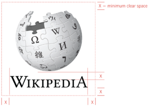 Wp globe diagram VIG 15.png