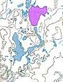 Wpdms usgs topo spirit lake.jpg