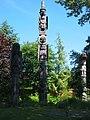 Wrangell totem poles.JPG