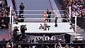 WrestleMania 31 2015-03-29 17-12-12 ILCE-6000 7244 DxO (17666090249).jpg