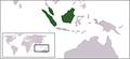 Wrinkled Hornbill habitat.png