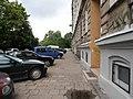 Wroclaw-Pszenna-140518-N07.jpg