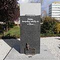 Wroclaw-pomnik-elwro-01.jpg