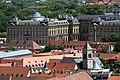 Wuerzburg-von Festung-16-Residenz-gje.jpg