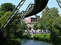 Wuppertal (10466802156).jpg