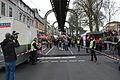 Wuppertal Anlieferung des neuen GTW 2014-11-14 073.jpg