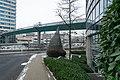 Wuppertal Johannisberg 2018 056.jpg