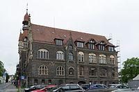Wuppertal Rubensstraße 2016 001.jpg