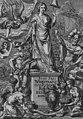 Wurffbain frontispice 1686.jpg