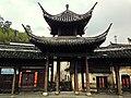 Wuyuan, Shangrao, Jiangxi, China - panoramio (44).jpg