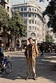 Wuzhou 1990 China.jpg
