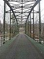 Wyalusing Creek Bridge - Pennsylvania (3284711204).jpg