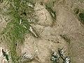 Wyoming Basin.jpg