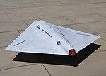 X-47A rollout rear.jpg