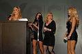 XRCO Presenters 2009.jpg