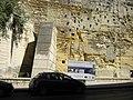 Xatt Lascaris - Valletta - panoramio.jpg