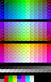 Xterm color chart.png