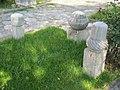 YEŞİL (SULTANİYE) MEDRESESİ- TÜRK İSLAM ESERLERİ MÜZESİ BURSA - panoramio (73).jpg