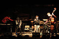YVI Young Vienna Improvisers - Kaleidophon 2013 - Jazzatelier Ulrichsberg 02.jpg