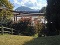 Yabakeimachi Oaza Oshima, Nakatsu, Oita Prefecture 871-0431, Japan - panoramio (16).jpg
