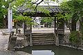 Yadome-daijingu03n4272.jpg