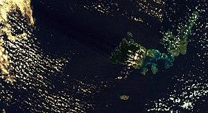 Yaeyama Islands - Yaeyama islands in Okinawa, Japan
