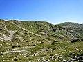 Yakoruda, Bulgaria - panoramio (1).jpg