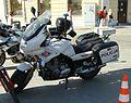 Yamaha Policja DSC01334c.JPG