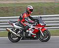 Yamaha YZF R6 - Flickr - exfordy.jpg