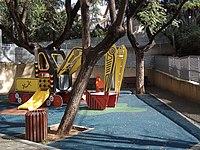 Yaniv Weiser Garden (2).jpg