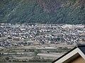 Yawata, Chikuma, Nagano Prefecture 387-0023, Japan - panoramio (21).jpg