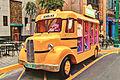 Yellow bus (8023362003).jpg