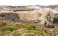 Yeolands Quarry Portland Dorset.jpg