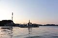 Yokosuka navy base (HX5V test) (4568391147).jpg