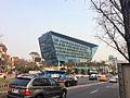 Yongsan-gu Office 20140228 163029.JPG
