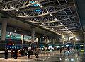 Yongsan Station Terminal Area.jpg